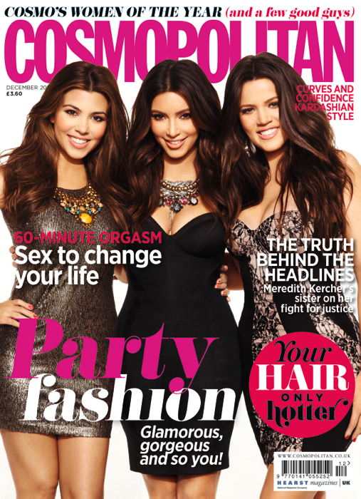 05SBcovers-DEC cover Kardashians-med res
