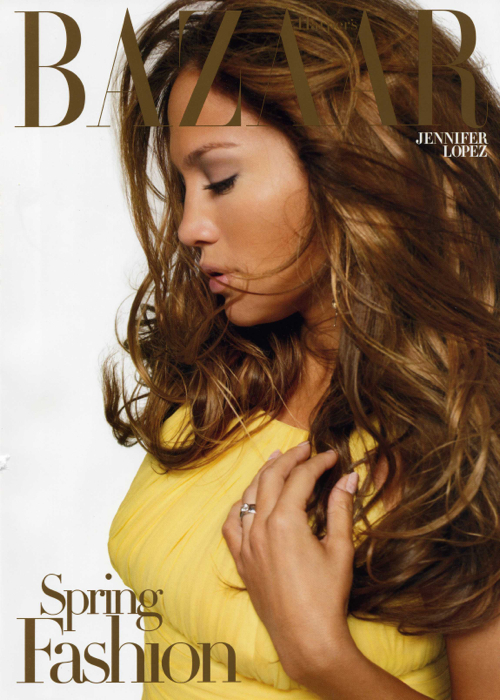 10SBcovers-BAZAAR – YELLOW JLO 001