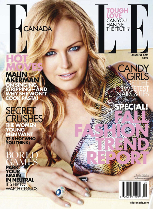13SBcovers-elle-canada-aug-2011-malin-akerman-by-bleacher-everard