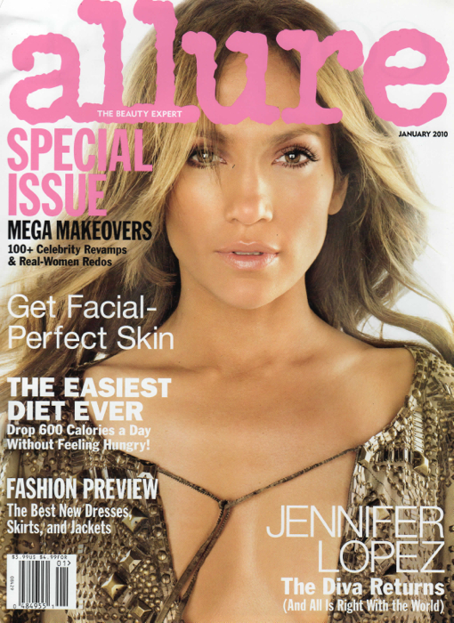 15SBcovers-Allure jlo Jan 2010
