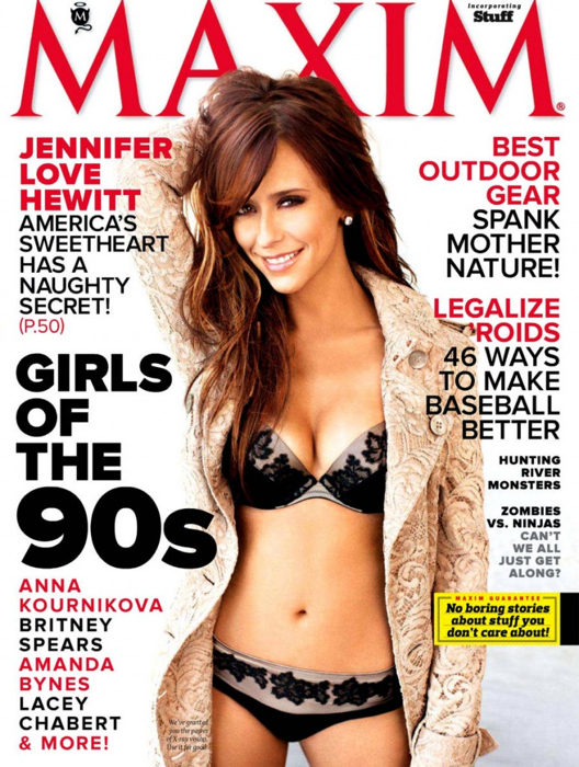 18SBcovers-Jennifer-Love-Hewitt-Maxim-US-1-772×1024