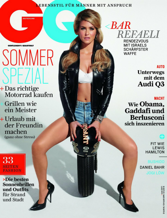 23SBcovers-bar-refaeli-german-gq1