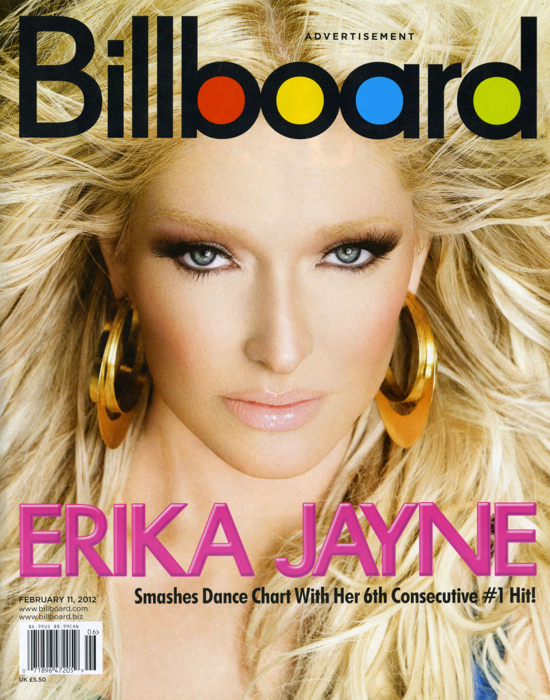 30SBcovers-BillboardErika jane cover-1