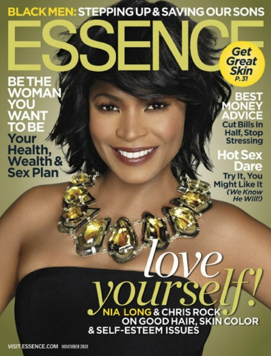 38SBcovers-Essence Nia Long