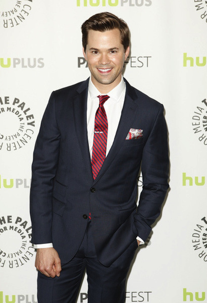 A.Rannells_Paley