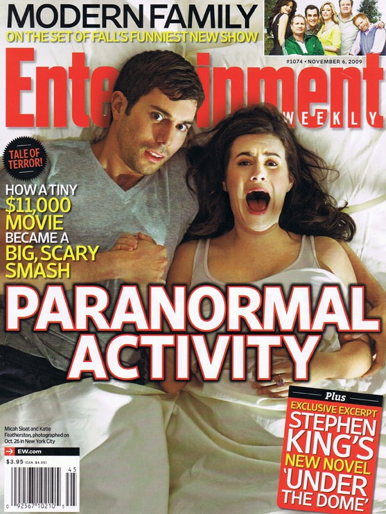 EA-013-Entertainment Weekly Cover