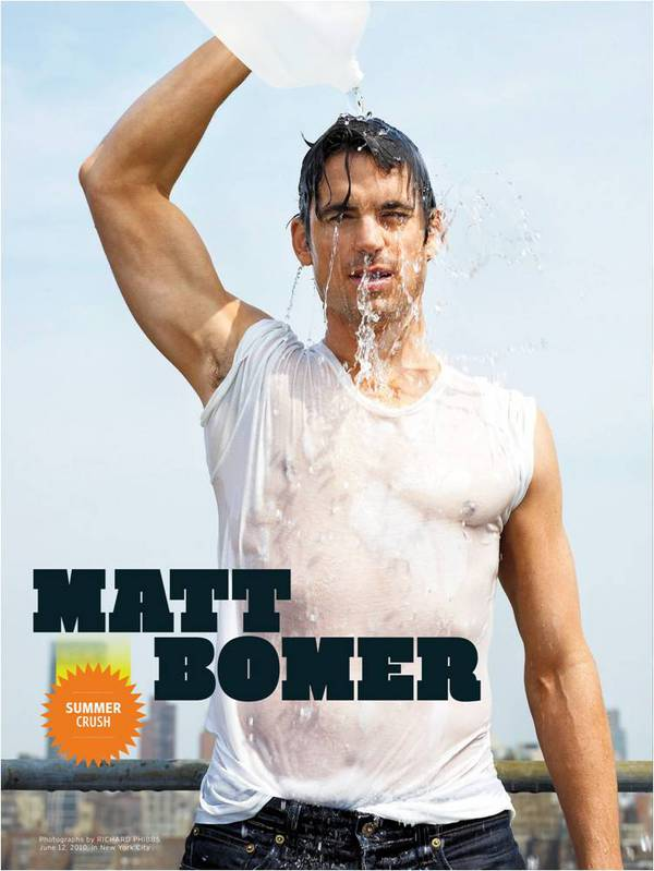 EA-G007-matt-bomer-summer-crush-picture