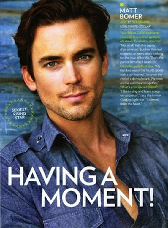 EA-G008-Matt Bomer_People