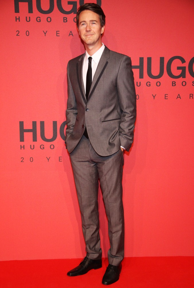 edward-norton-Hugo Boss
