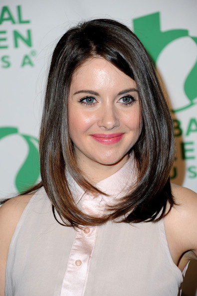 Alison+Brie+Global+Green+USA+9th+Annual+Pre+fY7y0l3Jje_l