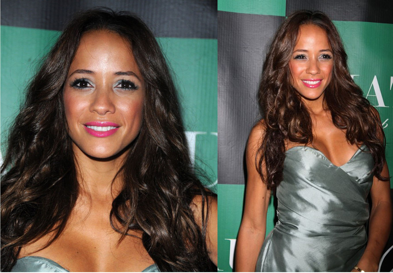 Dania-Ramirez-green_red-carpet
